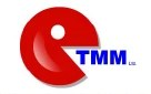 TMM Rabattcode 19% Rabatt auf Leistungen und Beratung