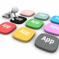 """Mein  Kommentar dazu """"Download Corona-Warn-App: Was jetzt jeder wissen muss - WELT"""" 16.06.2020"""