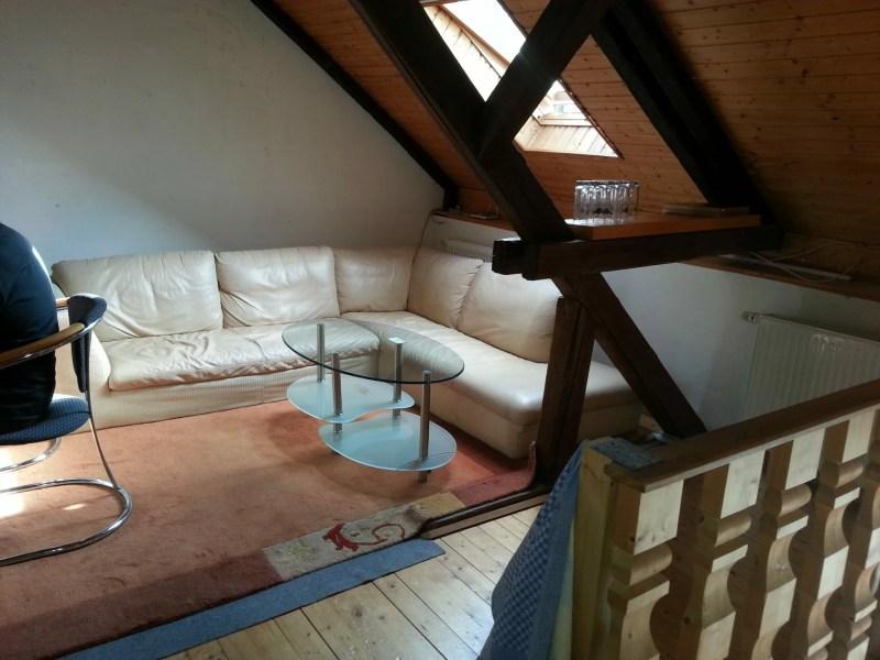 Blog Elke Wirtz images_ppwstadthaus1_20150302_114348 PrePaid-Wohnen e.V. i.G. Projekt Stadthaus in Erkelenz