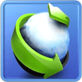 تحميل انترنت داونلود مانجر 2017 Internet Download Manager
