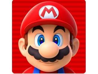 تحميل لعبة ماريو الاصلية القديمة