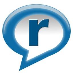 تحميل برنامج مشغل الفيديو المجاني ريل بلاير Download Real Player