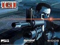 تنزيل لعبة Project IGI