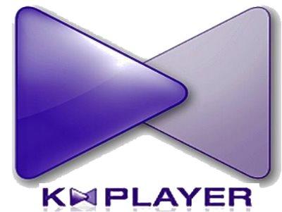 تحميل برنامج مشغل جميع انواع الصوت والفيديو Download Kmplayer