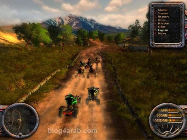 Download racing games, free racing games download, games dow