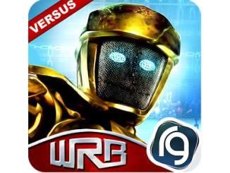 تحميل لعبة قتال ناروتو للكمبيوتر مجانا