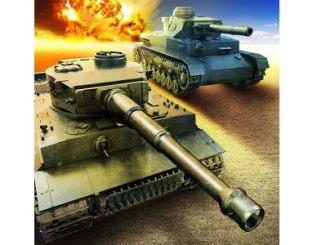 تحميل لعبة الحرب العالمية مجانا