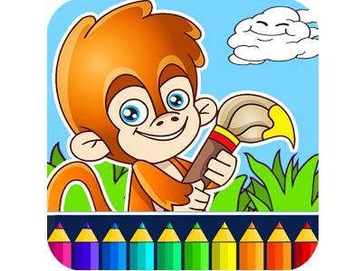 العاب دورا وموزو تحميل سريع برابط واحد للموبايل Dora Games