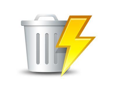 تحميل برنامج حذف الملفات التالفة لتنظيف الذاكرة Wise Force Deleter