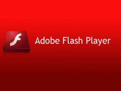 تحميل برنامج فلاش بلير على الكمبيوتر