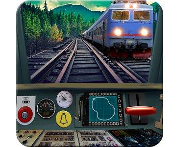 ,تحميل لعبة قيادة القطارات الحقيقية من الداخل
