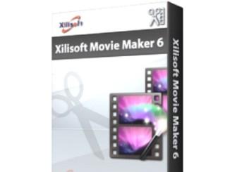 تحميل برنامج مونتاج الفيديو للكمبيوتر