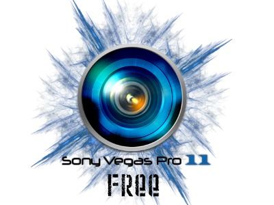 تحميل برنامج دمج الصور مع الاغانى لعمل فيديو Video Maker