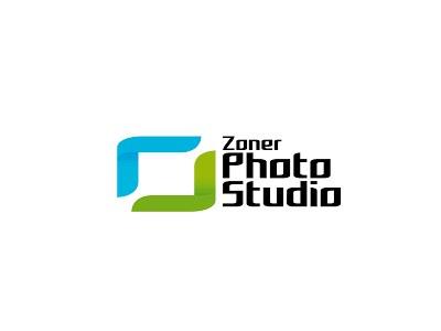 تحميل أفضل برنامج للتعديل على الصور مجاني وخفيف Photo Studio