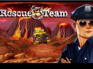 تحميل لعبة فريق الانقاذ مجانا