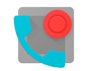 تحميل برنامج مسجل المكالمات التلقائي بدون صدى Call Recorder