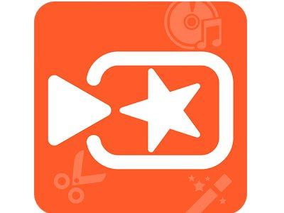 تحميل برنامج تعديل الصور والفيديو مجانا
