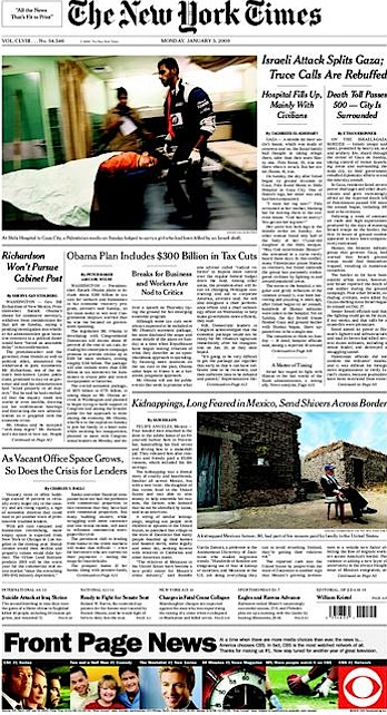 new-york-times-ad-front-page.jpg Using data from 395 daily U.S. newspapers