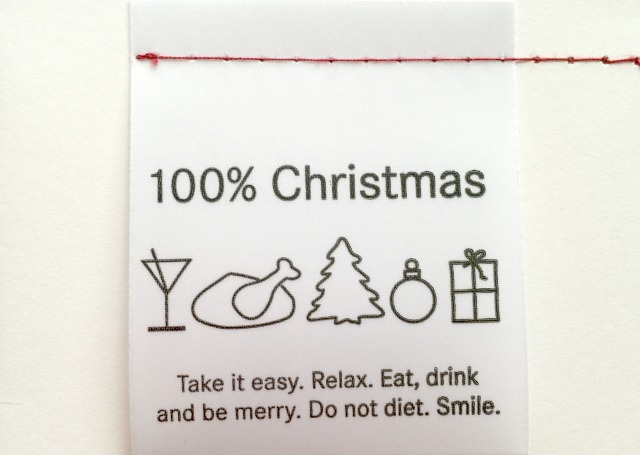 4more Merry christmas