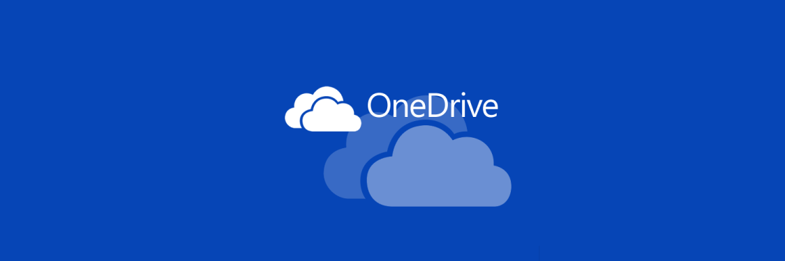 Unleashing the power of Microsoft Endpoint Manager against OneDrive for Business