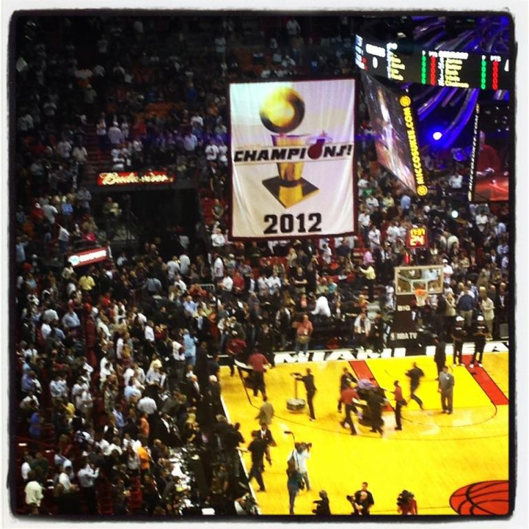2012heatceremony
