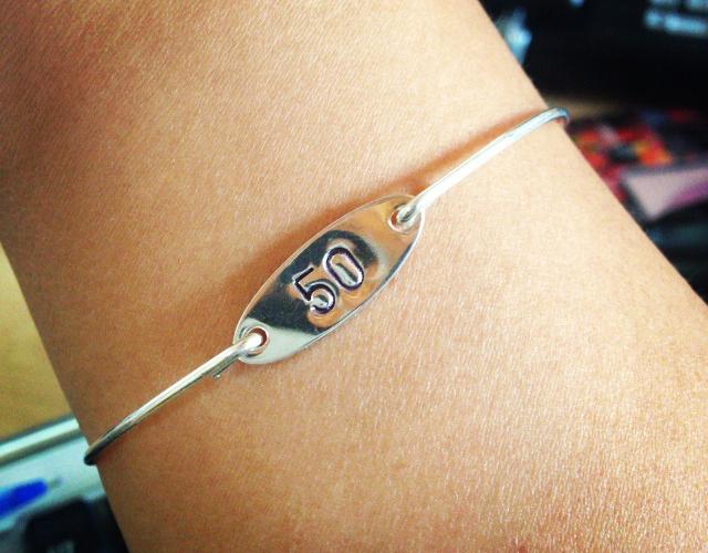 50-bracelet