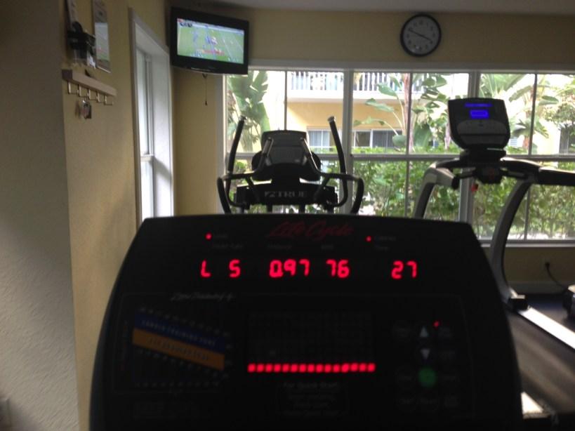 bike-gym-football