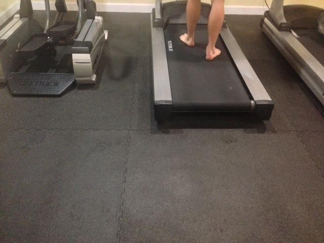 barefoot-treadmill