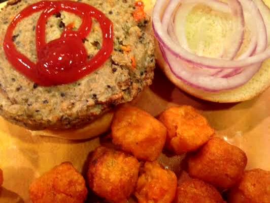 sunshine-burger-mushroom