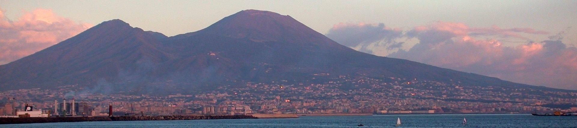 Vesuvio_landscape