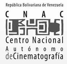 CNAC, nuevo reglamento