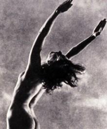 'Olympia', de Leni Riefenstahl