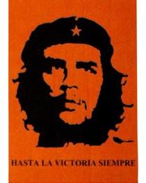 """Francisco Sesto, Ministro de Cultura: """"La revolución llegó al cine en Venezuela"""""""