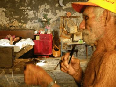 Cunaro, ganador en Barquisimeto (actualizado)