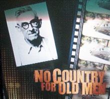No Country for Old Men y el Apple Final Cut