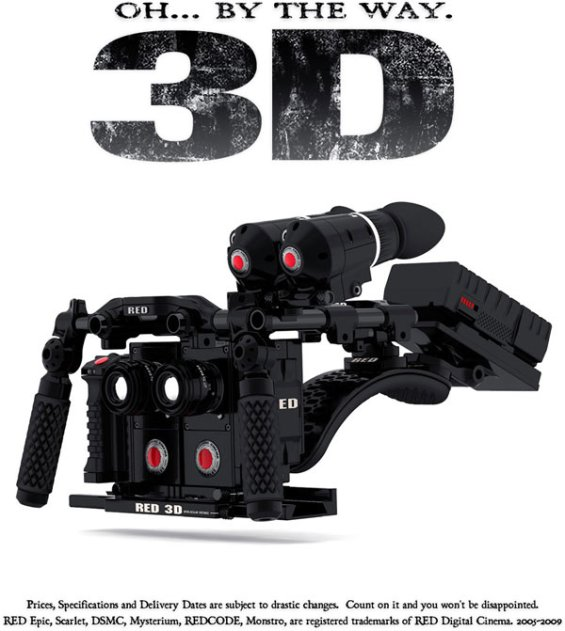 3d_red