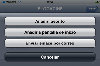 tutorial_icon_iphone_002