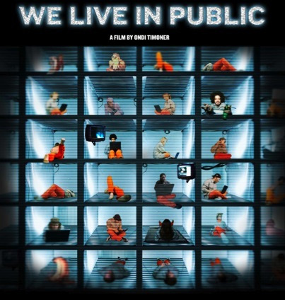 we-live-public.jpg