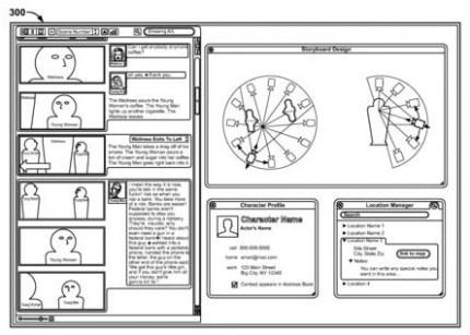 apple_storyboard_patent
