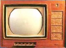 Programa de TV en EE.UU busca cortos