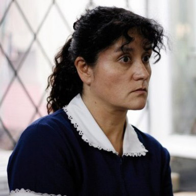 El chileno Sebastián Silva (La Nana) prepara película producida por Lee Daniels (Precious)