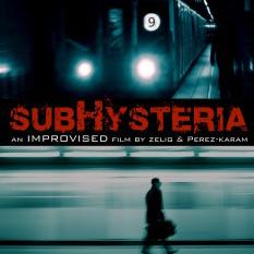 Cine venezolano independiente: SubHysteria en las salas de Venezuela