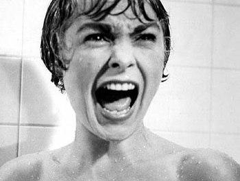 Psycho! Medio siglo de Psicosis