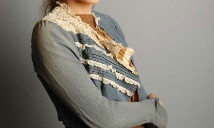 Rooney sustituye a Noomi como Lisbeth Salander