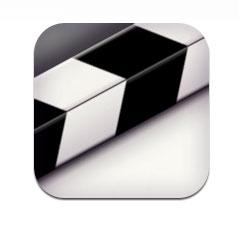 Free Slate for iPhone, la micro claqueta que estabas esperando