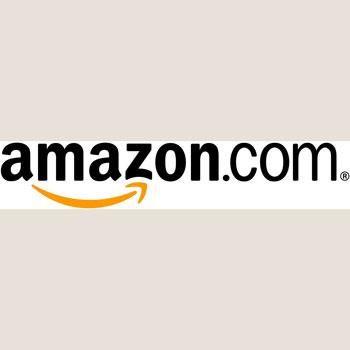 Amazon Studios quiere leer tu guión, ver tus demos y producir tu película