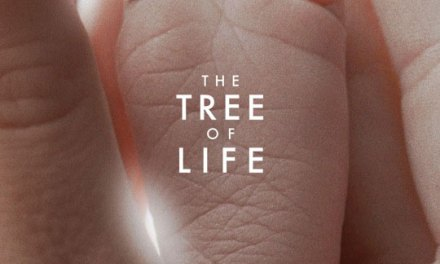 The Tree of Life, trailer del nuevo film de Terrence Malick