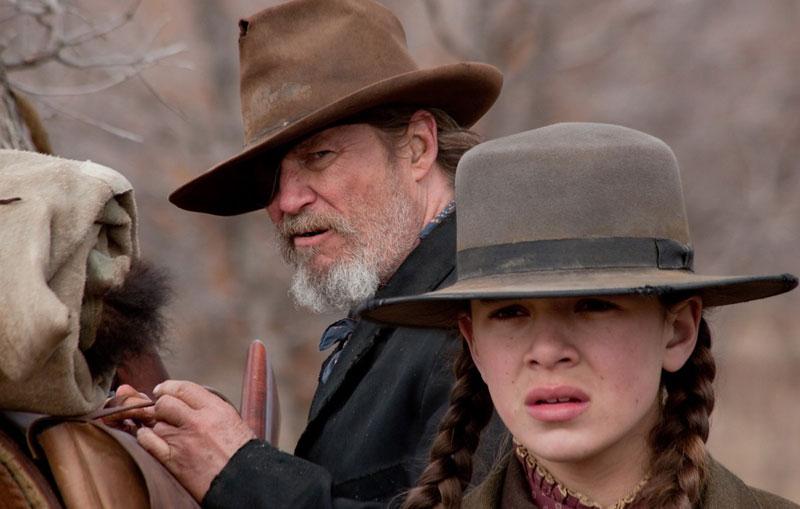 Oscars 2011, lista completa de nominaciones