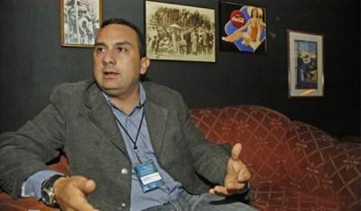Juan Carlos Lossada