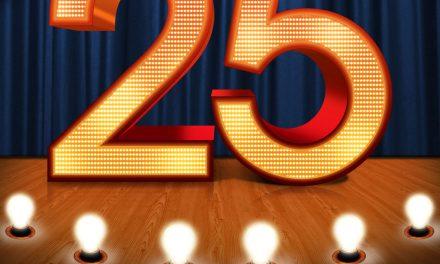 25º Festival de Cine Francés, a partir de hoy en salas de cine de Venezuela